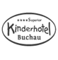 Kinderhotel Buchau