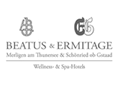 Beatus Ermitage