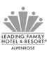 Leading Family Hotel and Resort