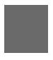 Edelweiss & Gurgl