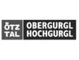 Obergurgl Hochgurgl Tourismus