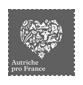 Autriche Pro France
