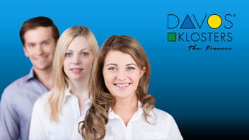 Das Team von Davos-Klosters ist seit geraumer Zeit auf Erfolgskurs mit dem Multichat System von vee24.