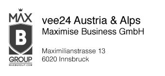 Logo-maxBgroup-web-Ad