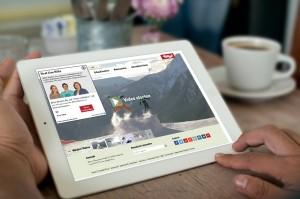 Tirol Werbung