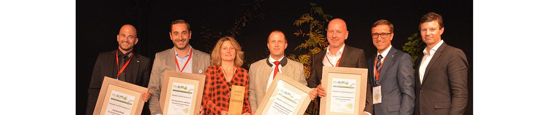 vee24 Austria & Alps – Maximise Business GmbH