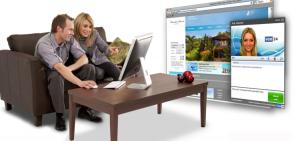 Kunden lieben den Live Chat von vee24